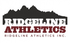 Ridgeline Athletics / Mountain, Ultra and Trail Running Coaching