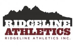 Ridgeline Athletics / Mountain, Ultra and Trail Running Coaching